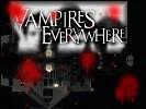 vampires-everywhere-292162.jpg