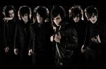 vampires-everywhere-321036.jpg