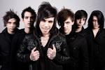 vampires-everywhere-94682.png