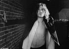 john-frusciante-186387.jpg