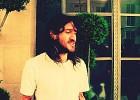 john-frusciante-359729.jpg