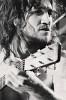 john-frusciante-360422.jpg