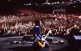 john-frusciante-360883.jpg