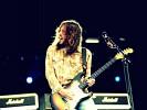 john-frusciante-368362.jpg