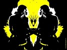 john-frusciante-368407.jpg
