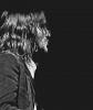john-frusciante-400168.png