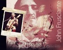 john-frusciante-402510.jpg