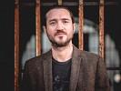 john-frusciante-547904.jpg