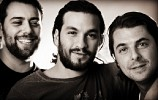swedish-house-mafia-154767.jpg