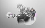 bruno-mars-343295.jpg