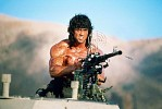 soundtrack-rambo-262797.jpg