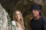soundtrack-rambo-262806.jpg
