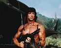 soundtrack-rambo-262807.jpg
