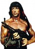 soundtrack-rambo-262809.jpg