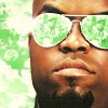 cee-lo-green-184789.jpg