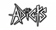 the-adicts-461411.png