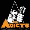 the-adicts-461412.jpg