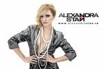 alexandra-stan-214989.jpg
