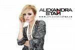 alexandra-stan-250380.jpg