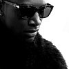 labrinth-398760.png