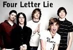 four-letter-lie-116849.jpg