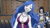 soundtrack-fairy-tail-434429.jpg