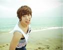 u-kiss-328991.jpg