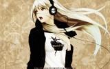 nightcore-406723.jpg