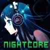nightcore-500023.jpg