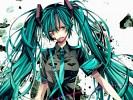 nightcore-554079.jpg