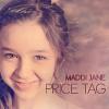 maddi-jane-222208.jpg