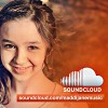 maddi-jane-381497.jpg