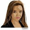 maddi-jane-381512.jpg