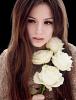 cher-lloyd-517016.png