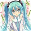 vocaloid-270874.jpg