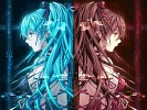 vocaloid-297444.jpg