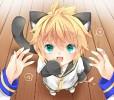 vocaloid-299798.jpg