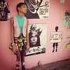 willow-smith-349925.jpg