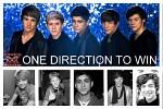one-direction-291035.jpg