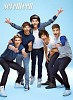 one-direction-424387.jpg