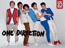 one-direction-461546.jpg