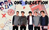 one-direction-510730.jpg