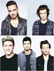one-direction-540526.jpg