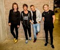 one-direction-541554.jpg