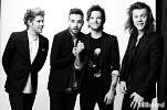one-direction-560686.jpg