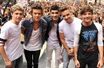 one-direction-571257.jpg