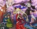 rozen-maiden-182163.jpg