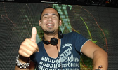 afrojack-345358.png