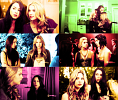 pretty-little-liars-373139.png