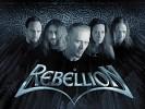rebellion-184888.jpg